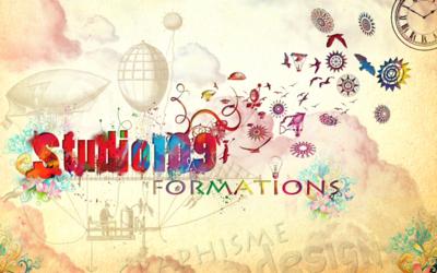 Formation Photoshop initiation et perfectionnement