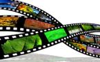 Réalisation film d'entreprise